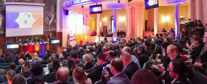 S&T Romania susține extinderea capitalului românesc