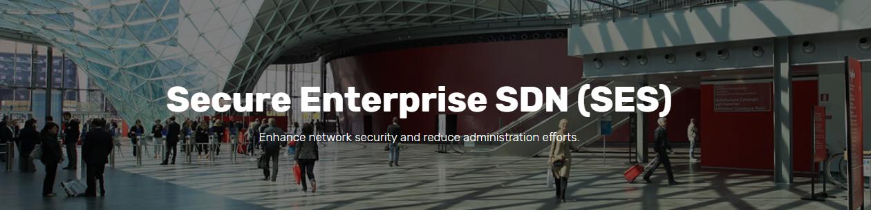 Allied Telesis Secure Enterprise SDN, o soluţie pentru siguranţa clienţilor