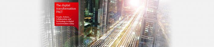 Fujitsu adaugă infrastructura virtuală convergentă pentru VMware vSphere la portofoliul PRIMEFLEX