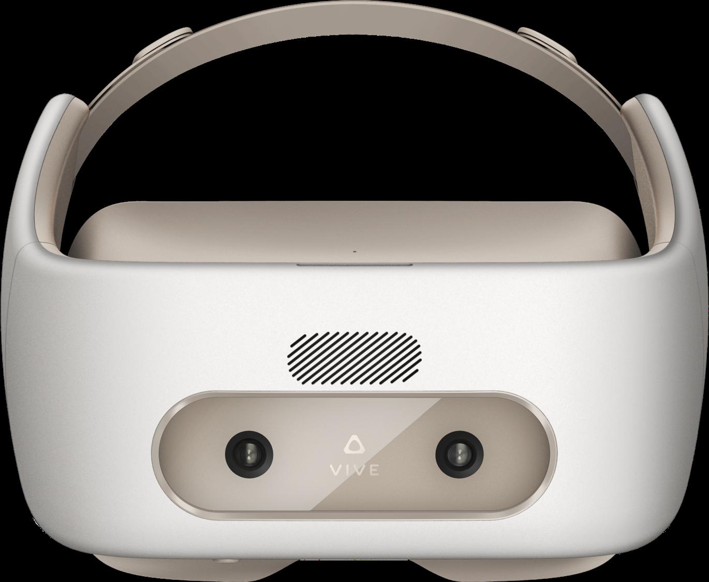 HTC VIVE SYnc pentru colaborare VR mainstream în mediul enterprise