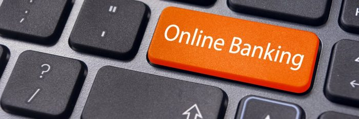 Una din cele mai mari bănci europene intră în era digitală