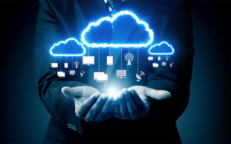 Implementarea eficientă a unui cloud ERP