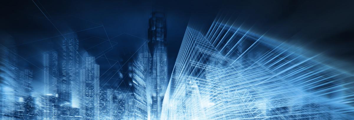 AI îmbunătățește conectivitatea şi performanţele reţelei wireless