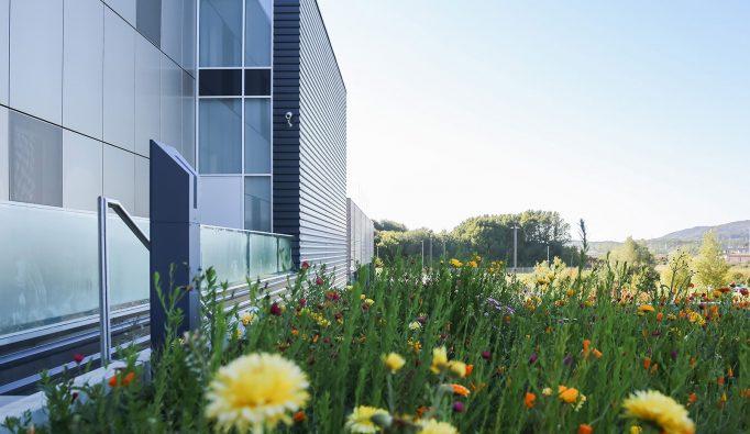 Fujitsu vrea să reducă energia consumată pentru răcirea centrelor de date cu până la 29%