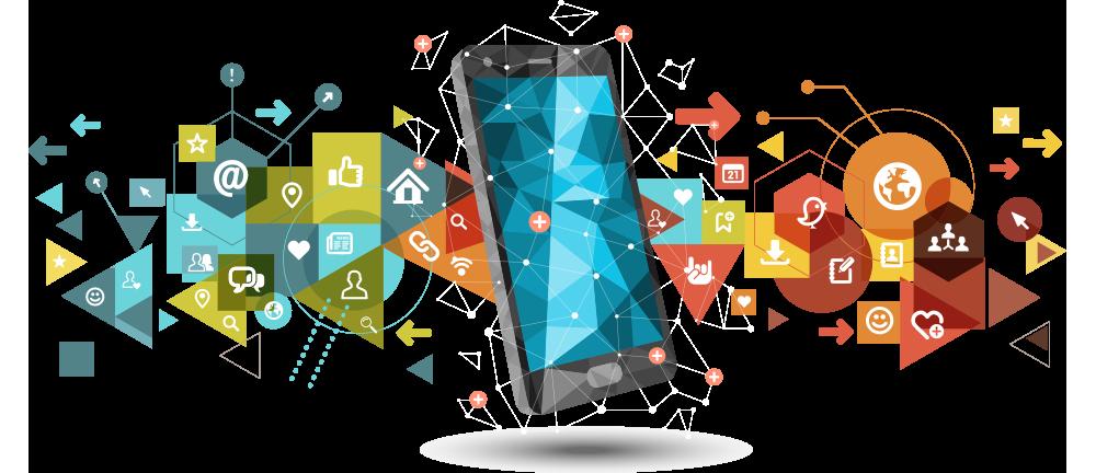 Proiectarea eficientă a rețelelor pentru IoT