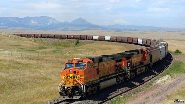 Reducerea incidentelor feroviare cauzate de vreme utilizând tehnologiile digitale