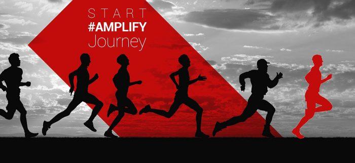 COMPAREX susține afacerile dezvoltatorilor software prin AMPLIFY