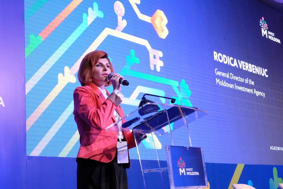 Oamenii de afaceri, îndemnați să-și extindă afacerile cu încredere în Republica Moldova