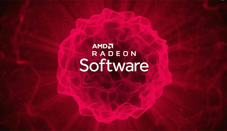 AMD introduce funcții de streaming PC-to-VR și instant replay cu Radeon Software Adrenalin 2019