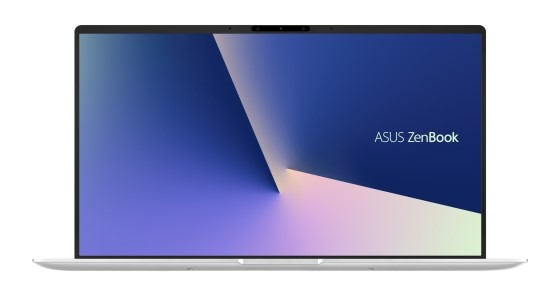 Noile portabile ASUS ZenBook 13, 14 și 15