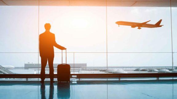 Amadeus, Chrome River și Bosch vor oferi o nouă soluție de călătorie end-to-end