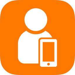 Orange România şi Apple oferă opţiunea de a plăti pentru jocuri şi aplicaţii din App Store pe factura Orange