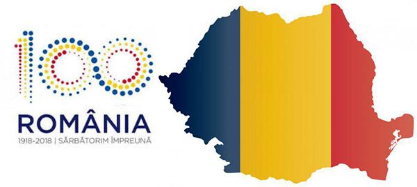 Români de pretutindeni pot asista la festivitățile centenarului românesc de la Alba Iulia prin streamingul life asigurat de Axis pe Facebook