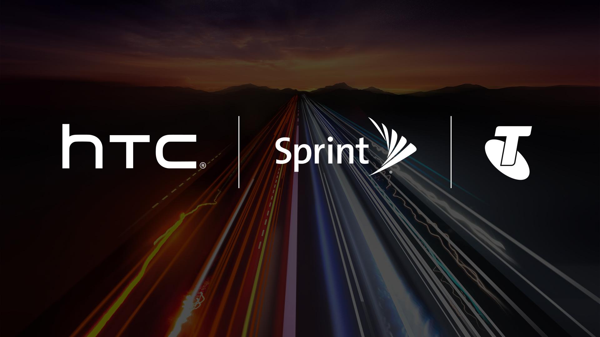 HTC creează condiții pentru utilizarea 5G prin acorduri cu operatorii de telefonie globali