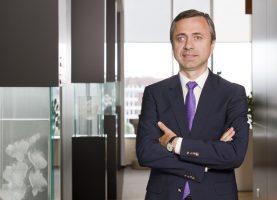 Scade atractivitatea României în ochii posibililor investitori interesați