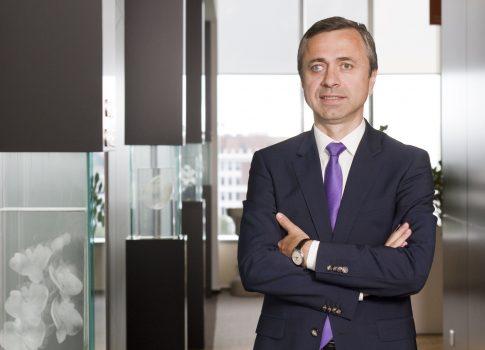 Ionut Simion, PwC Romania: Companiile au fost nevoite să investească tot mai mult în cercetare și dezvoltare pentru a rămâne competitive