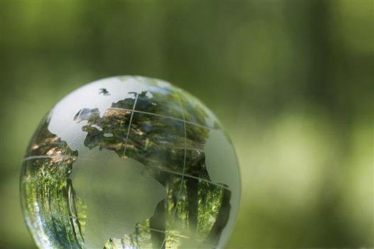 Angajamentul Xerox pentru sustenabilitate și investiții în comunități