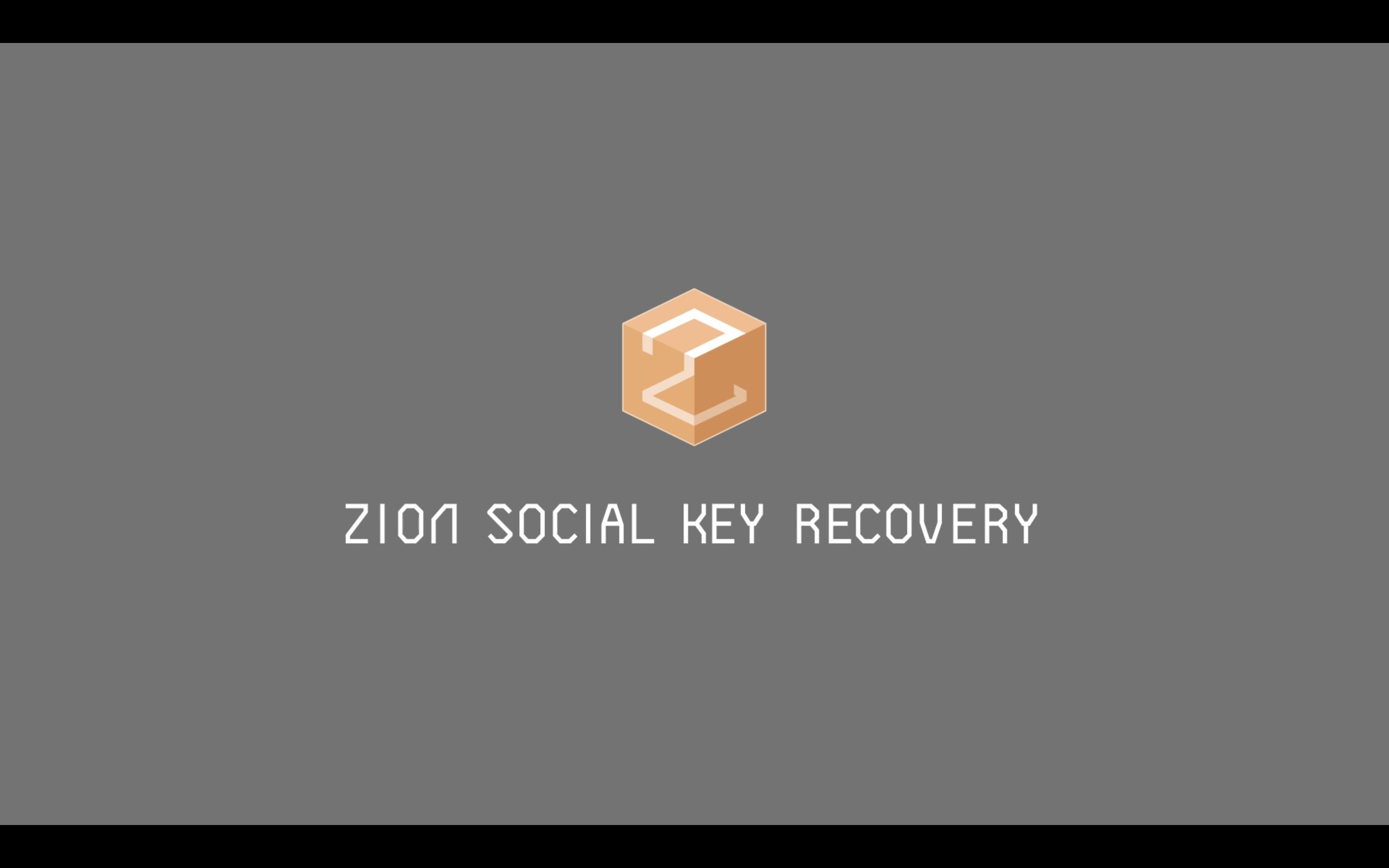 """""""EXODUS 1"""" de la HTC crește opțiunile de achiziționare cu Litecoin și lansează noul portofel sigur all-in-one, """"ZION"""""""