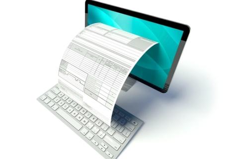 Xerox și Basware încheie un parteneriat pe partea de servicii