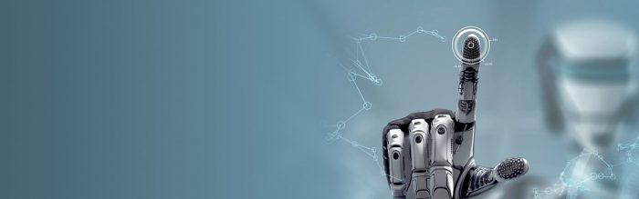 Ai multe încasări de procesat? Angajează chiar acum un robot software!