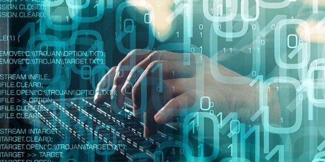 Kaspersky Lab descoperă al treilea exploit zero day pentru Windows