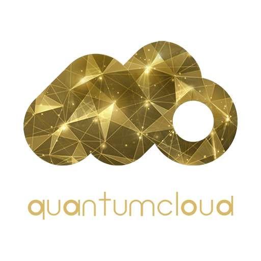 ASUS anunță parteneriatul cu Quantumcloud