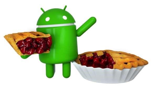 ASUS ZenFone 5 primește actualizarea la Android 9 Pie