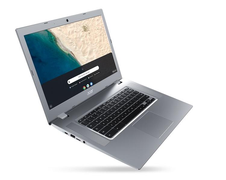 Acer_Chromebook_315_01