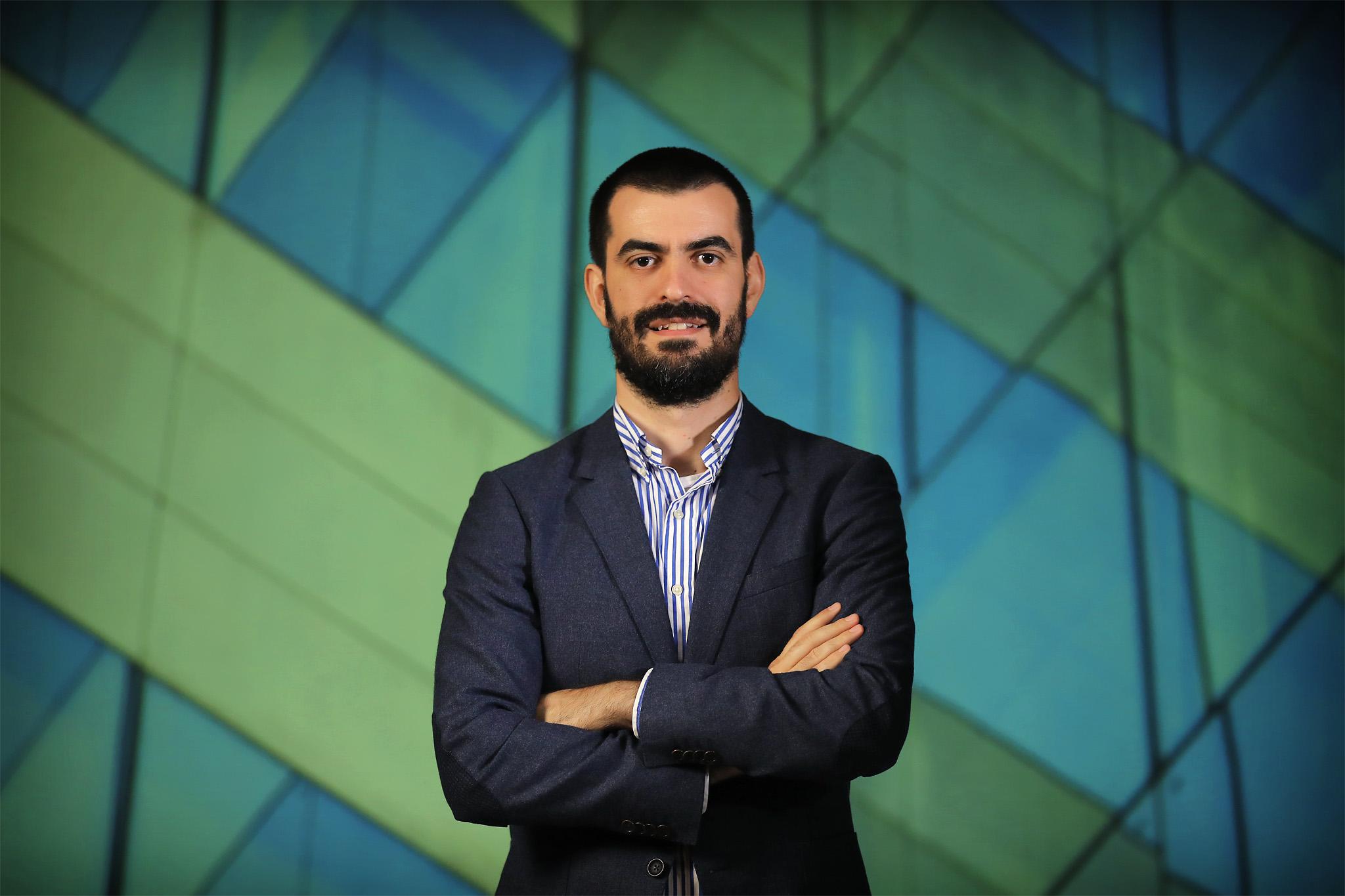 Connections investește într-o platformă fintech de open banking pentru piața din România