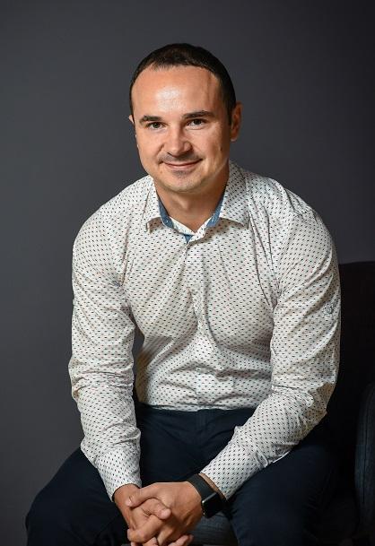 Bogdan Pismicenco, Kaspersky Lab: Companiile care reușesc să creeze o cultură a securității cibernetice sunt cele câștigătoare. Pregătirea angajaților în domeniul securității cibernetice ar trebui să fie o prioritate
