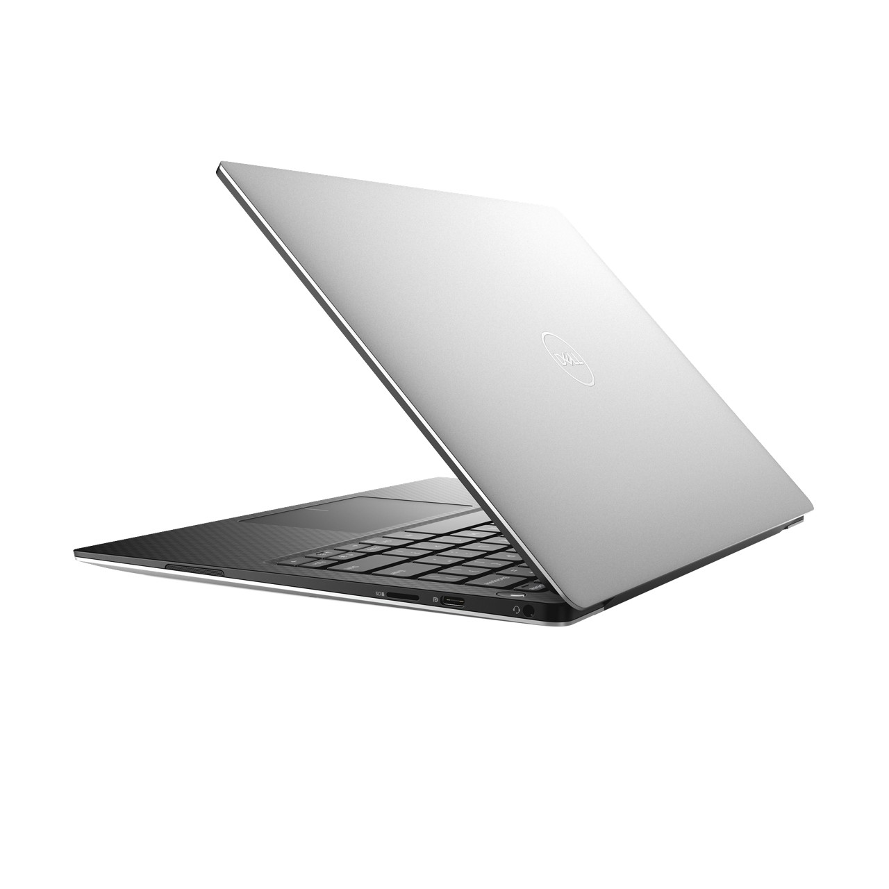 Dell XPS 13 - CES 2019
