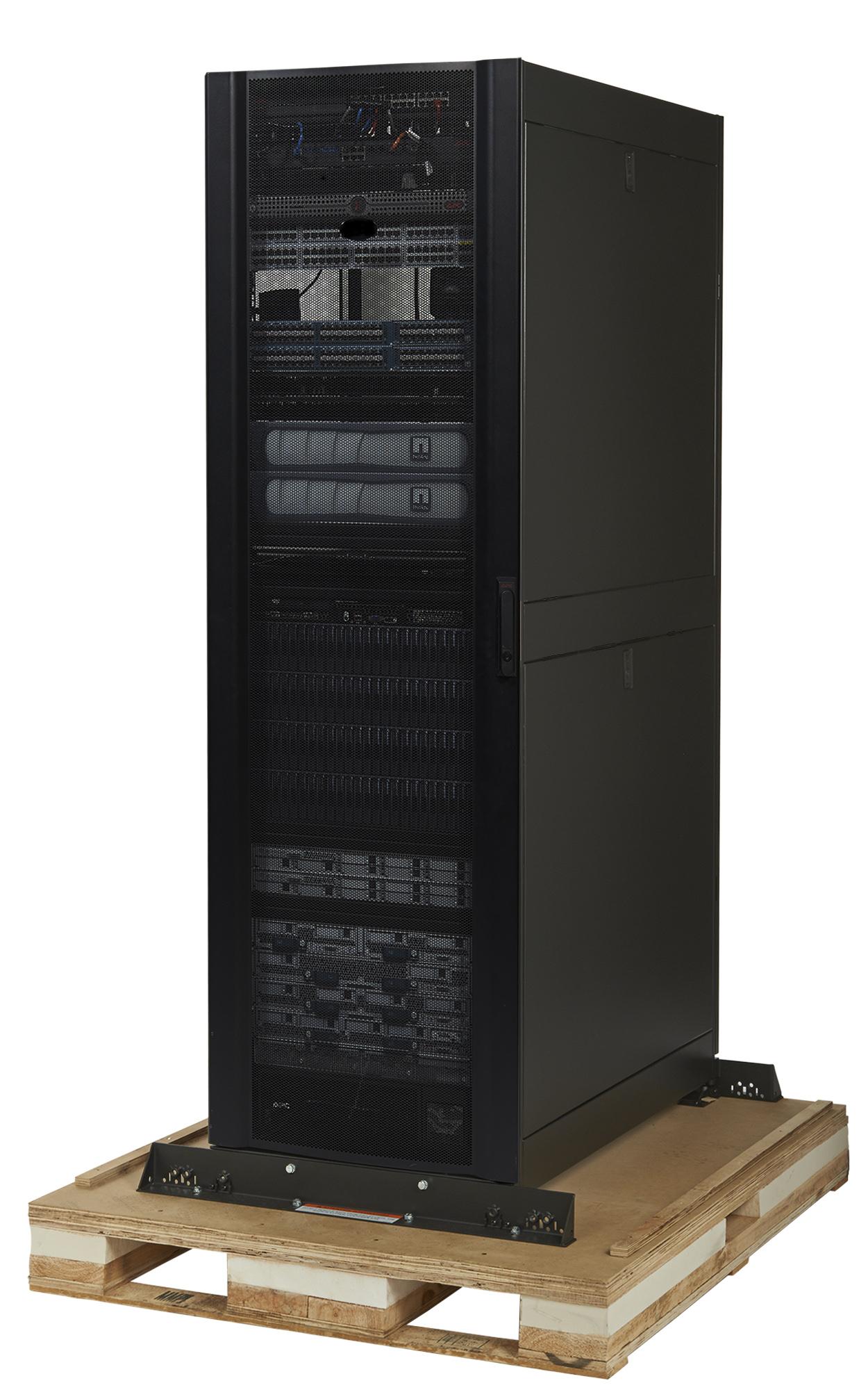 ELKO Romania anunta extinderea certificărilor Cisco pentru echipamentele APC by Schneider Electric