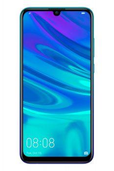 Huawei lansează noul model HUAWEI P smart 2019