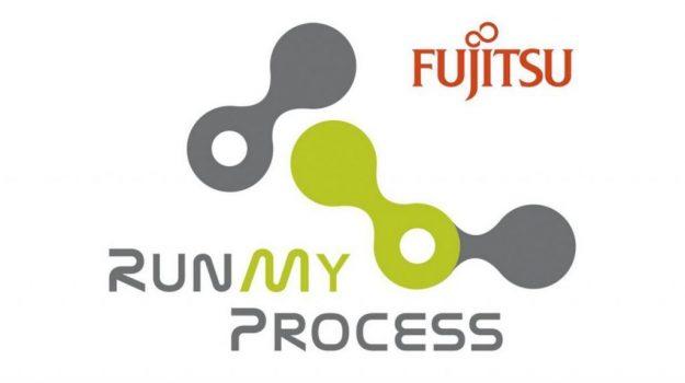 Fujitsu RunMyProcess și Okin BPS creează Transformarea digitală accelerată pentru IBM Notes
