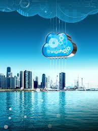 ThingPro