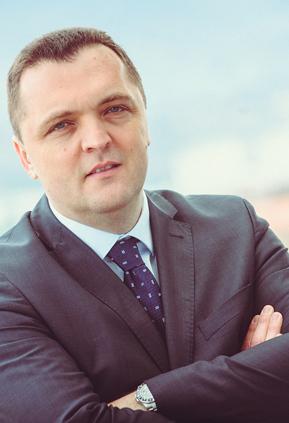 Telekom Romania: Rețea mobilă foarte bună, conform rezultatelor P3