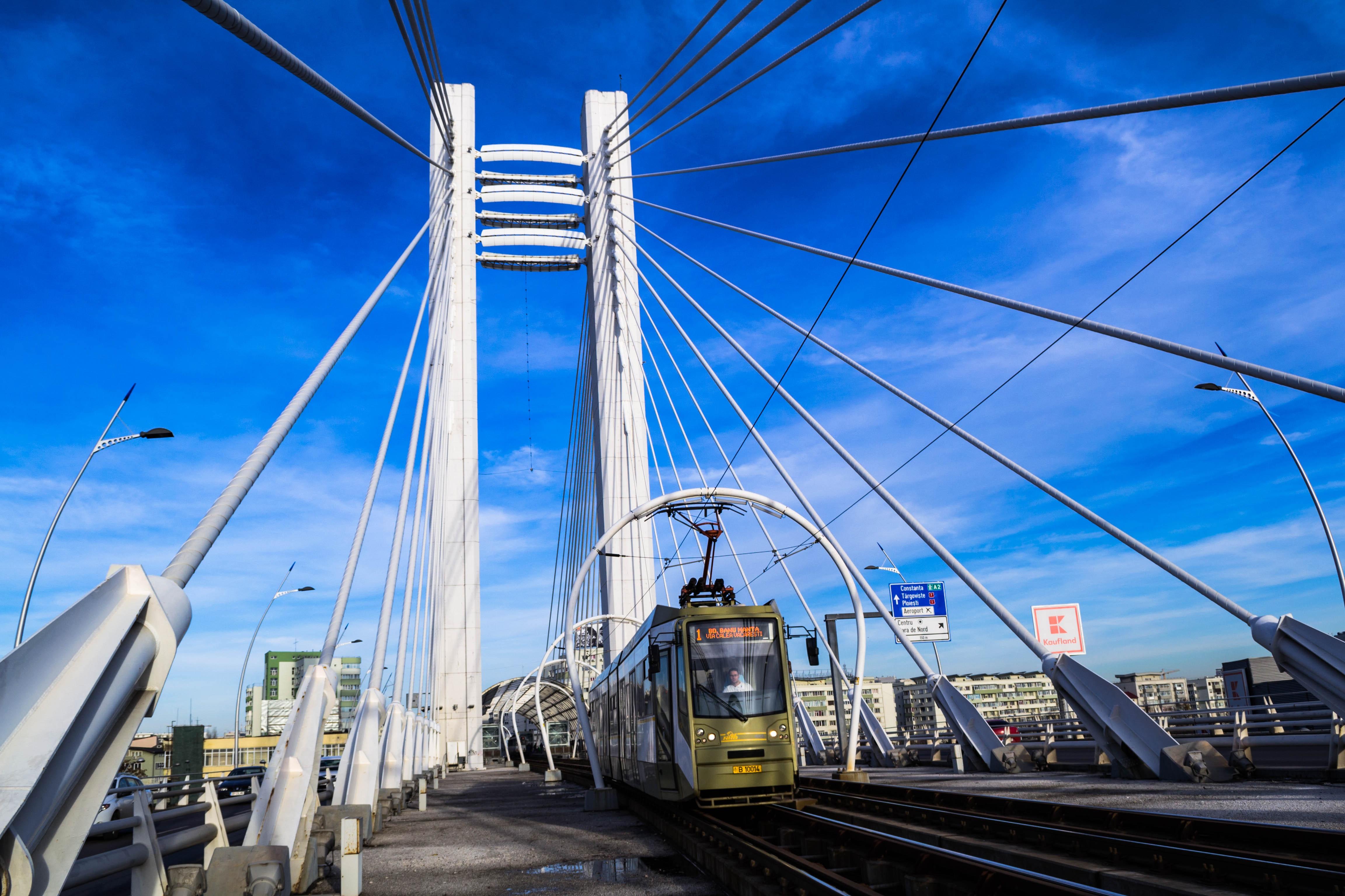 Capitala României devine un punct atractiv pentru specialiștii din IT și tehnologie