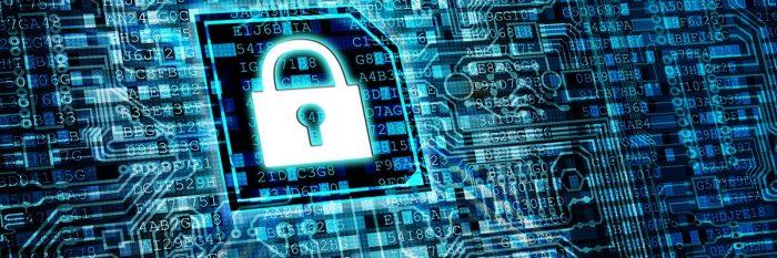 Întreprinderile nu reușesc să aplice eficient tehnologia de criptare