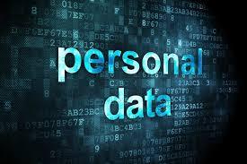 4 din 5 utilizatori au încercat să elimine informații personale de pe site-uri web sau din social media