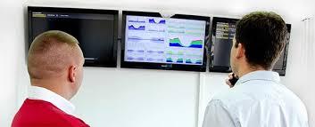 Fujitsu estimează că întreprinderile așteaptă ca DevOps să devină mainstream în cinci ani