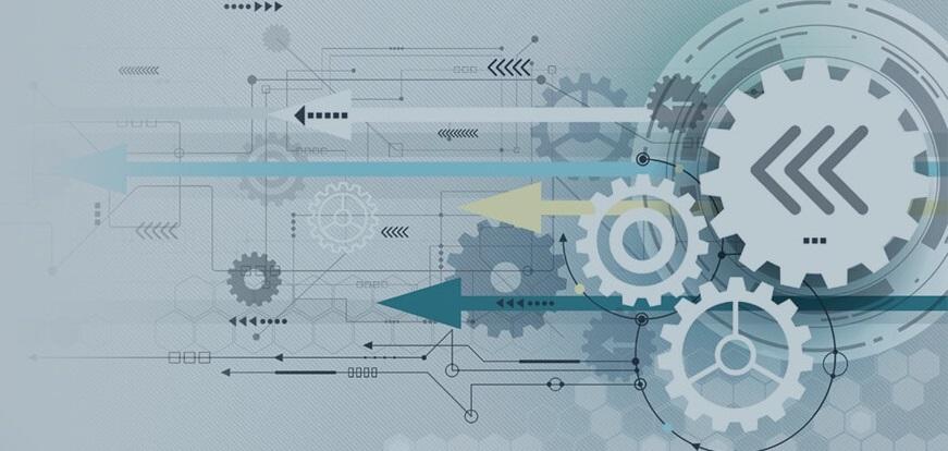 5 pași pentru automatizarea totală a rețelei