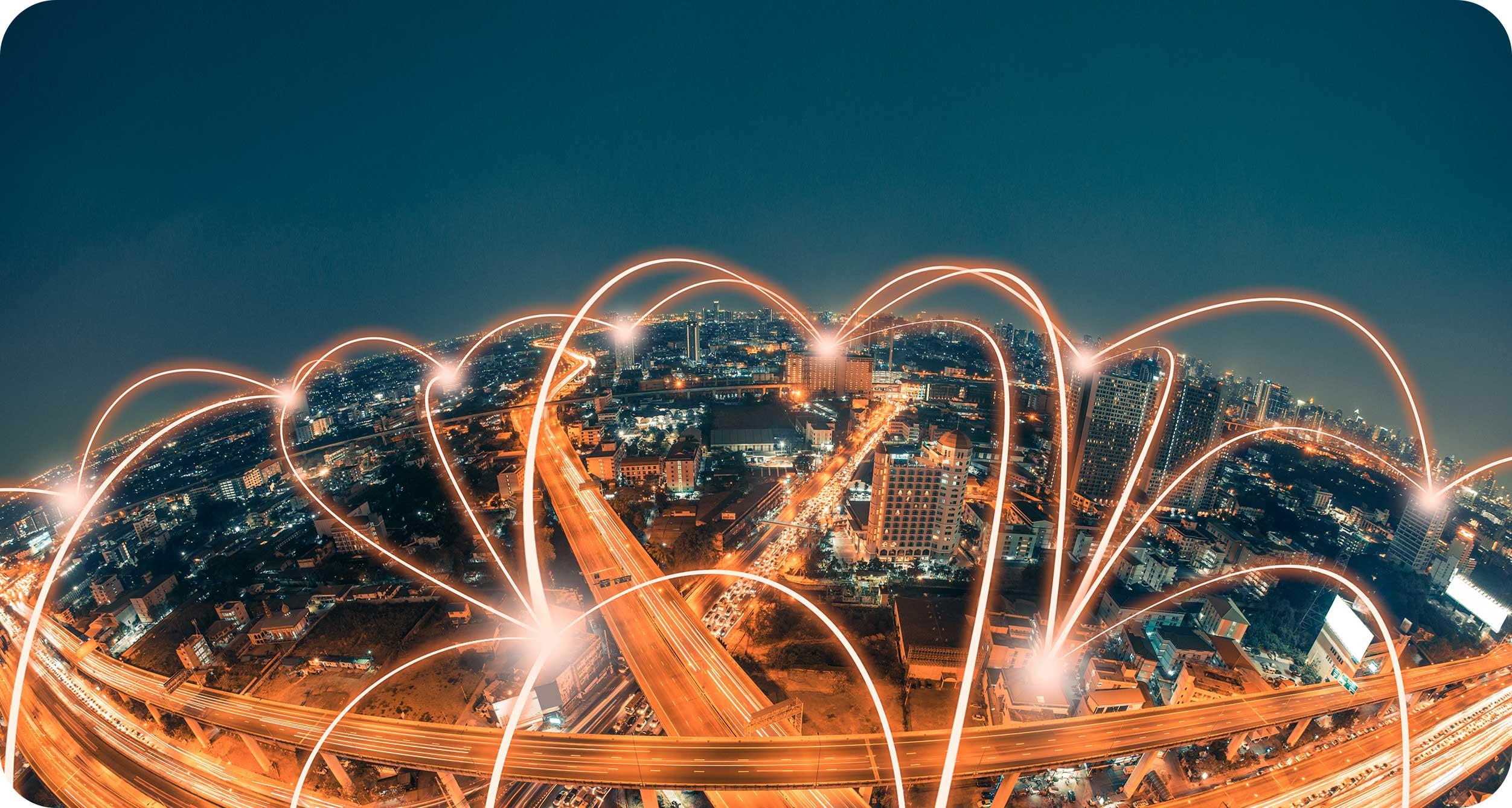 Digi Communications a depășit pragul de 1 miliard de euro venituri consolidate în 2018