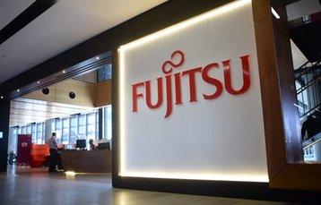Fujitsu construiește un supercomputer pentru Universitatea din Tokyo