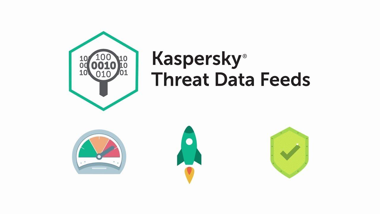 Kaspersky Lab și ThreatConnect colaborează pentru a le oferi clienților o mai bună vizibilitate asupra peisajului amenințărilor cibernetice
