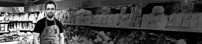 ERP-ul ce va schimba modul de lucru al industriei alimentare