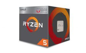Radeon Software Adrenalin 2019 suportă acum procesoarele Ryzen cu Radeon Vega Graphics