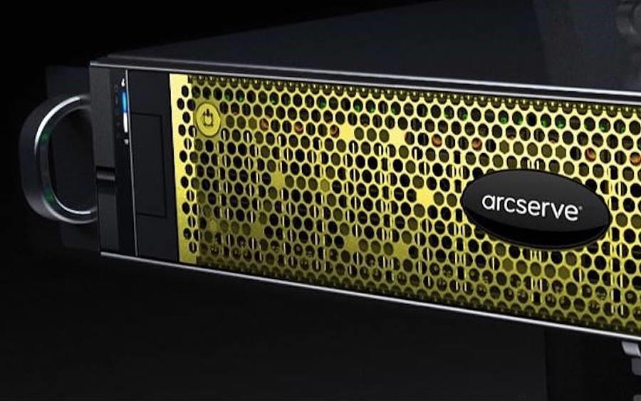 Protecția datelor, simplificată cu noua platforma Arcserve