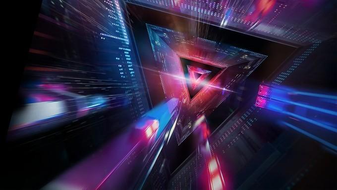 Fujitsu furnizează capabilități cuantice care pot scurta procesele de la milioane de ani la zeci de minute sau mai puțin