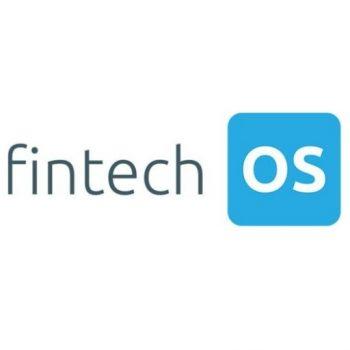 FintechOS accelerează strategia de dezvoltare