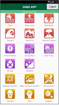 Fujitsu implementează un sistem de gestionare a informațiilor în caz de catastrofe în Indonezia și Sumatra